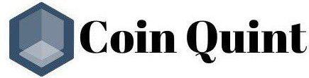 CoinQuint.com